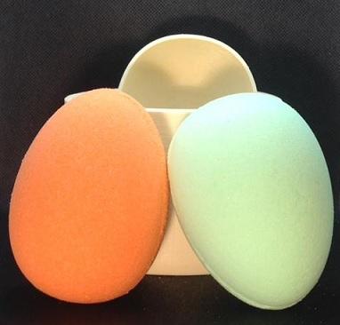 Large Egg 2
