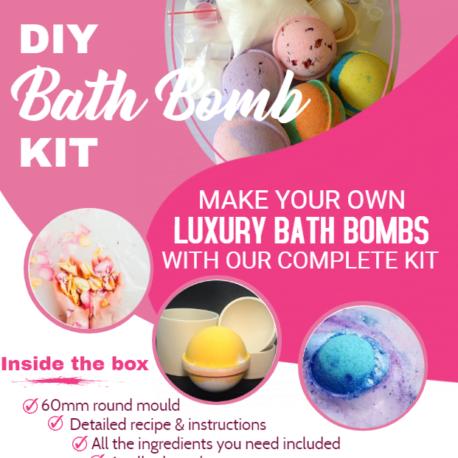 Bath Bomb Kit Ad Adult Final
