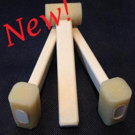 Mould Easy-Release Tapper