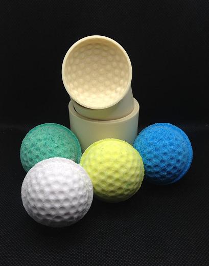 Golfball2
