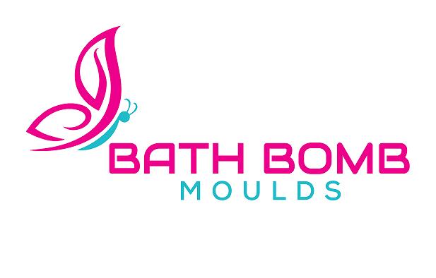 Bath Bomb  Moulds